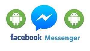Download Messenger Apk