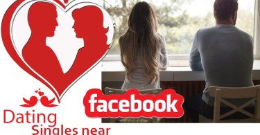 Facebook Dating Singles - Can You Search For Singles on Facebook