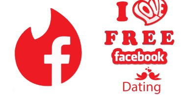 Free Facebook Dating - How To Use Facebook Free Dating Features