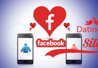 Dating Site Facebook - How Do I Access Facebook Dating