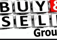 facebook buy and sell group