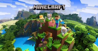 download minecraft mod apk 1.17