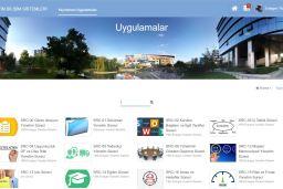 YBS-Entegre Yönetim Sistemi Ic Denetim Sureci
