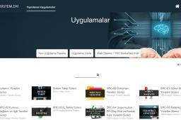 YBS-Entegre Yönetim Sistemi Yazılımı- Düzeltici Faaliyet-Uygunsuzluk-Olay ihlal Süreci Eğitimi