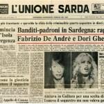 Articolo sull'unione sarda