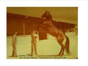 canu giovanni battista con ringo 1981