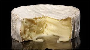 Camembert (immagine di repertorio)