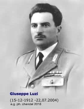 G. Luzi asinara (chendel 2018)
