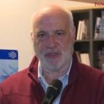 Salvatore Rubino