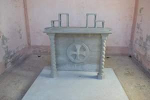 altare i.chelo2017