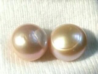 Cala d'Arena e Cala S. Andrea perle naturali di rara bellezza.