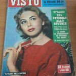 della_Rovere,_Patrizia_--_(5)