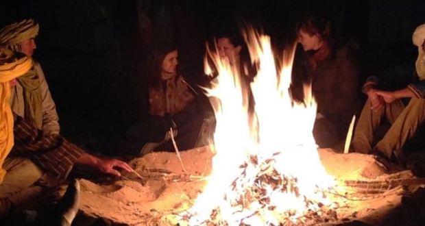 guide-algeria-fuoco