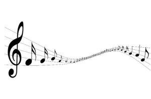note-musicalichendel