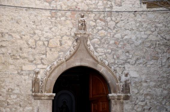 chiesa_parrocchiale_san_massimo_3