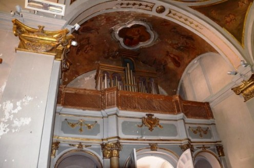 chiesa_parrocchiale_san_massimo_7
