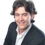 Stefano Mariano
