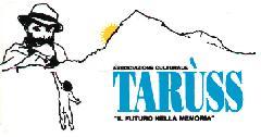 Logo associazione Taruss