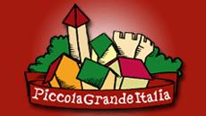 Logo iniziativa