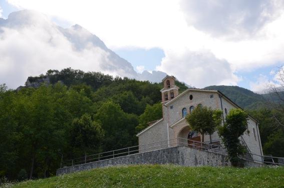 chiesa_casale_3