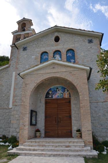 chiesa_casale_4