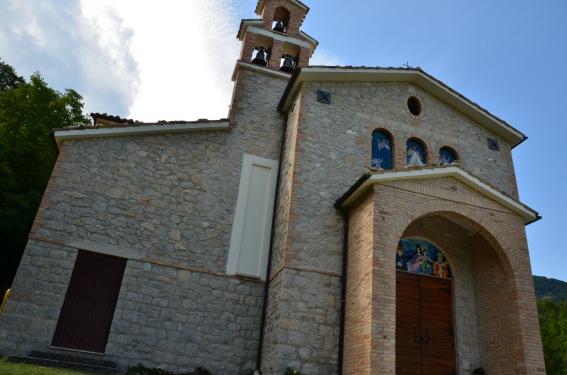 chiesa_casale_7