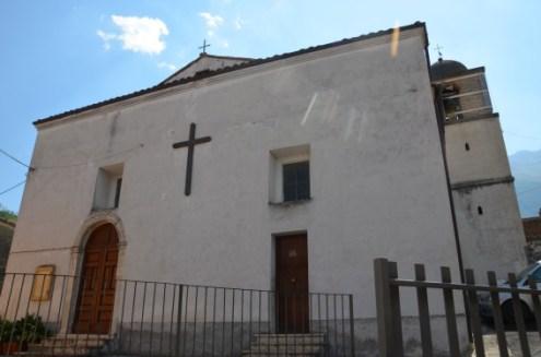 chiesa_san_donato_pretara_3