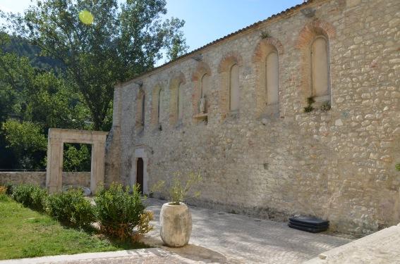 chiesa_sant_antonio_isola_3