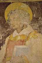 Sant'Eusanio