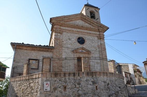 santa_maria_degli_angeli_trignano_3