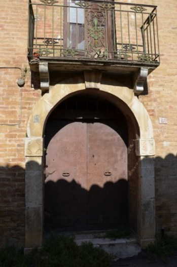 santa_maria_degli_angeli_trignano_8