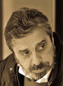 Alberto Di Dario, nuovo segretario della CGIL
