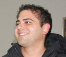Mario Campestre