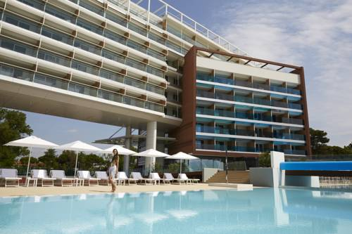 Almar Jesolo Resort  Spa  30016 Via Dante Alighieri106