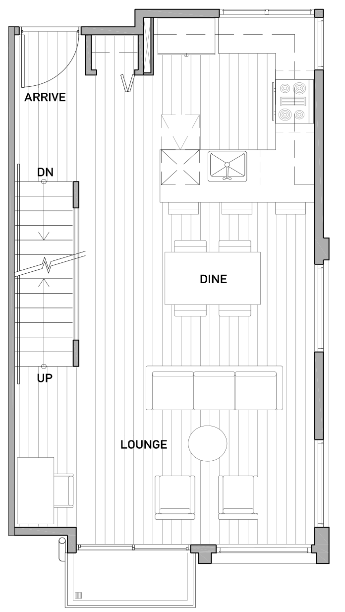 Wiring Diagram PDF: 01 Honda 400ex Colored Wiring Diagram