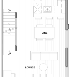 trx400ex wiring diagram honda 400ex wiring diagramrh svlc us design [ 696 x 1234 Pixel ]