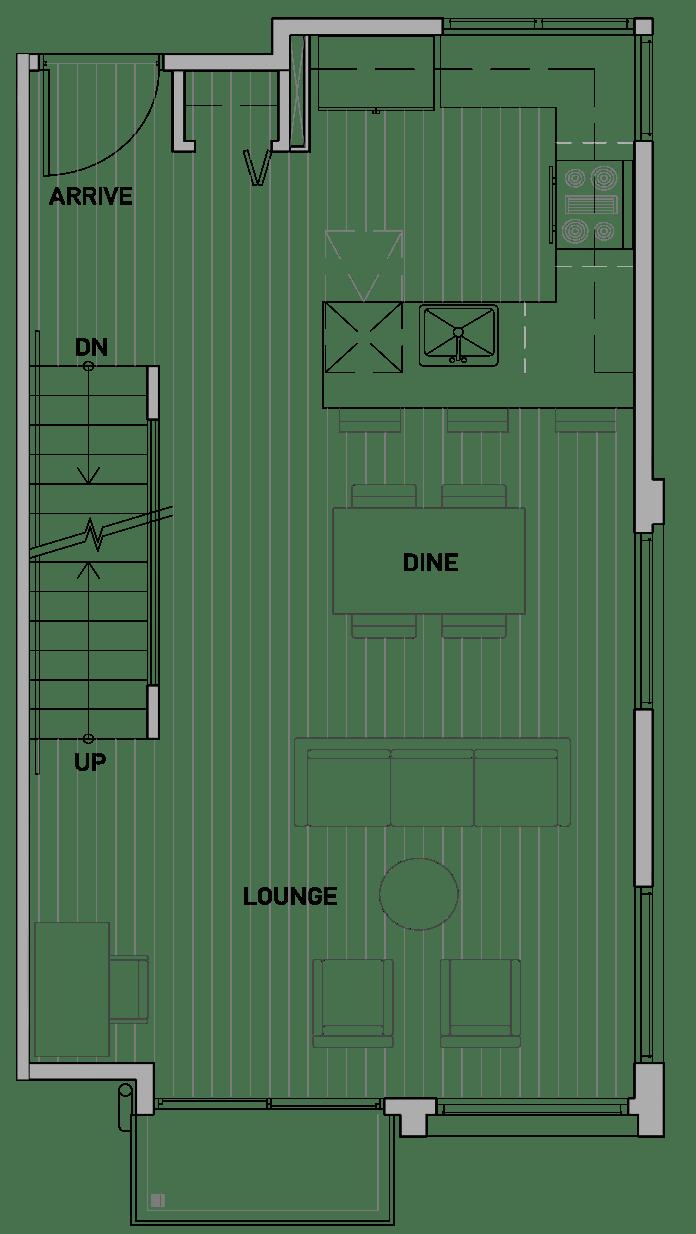 hight resolution of trx400ex wiring diagram honda 400ex wiring diagramrh svlc us design
