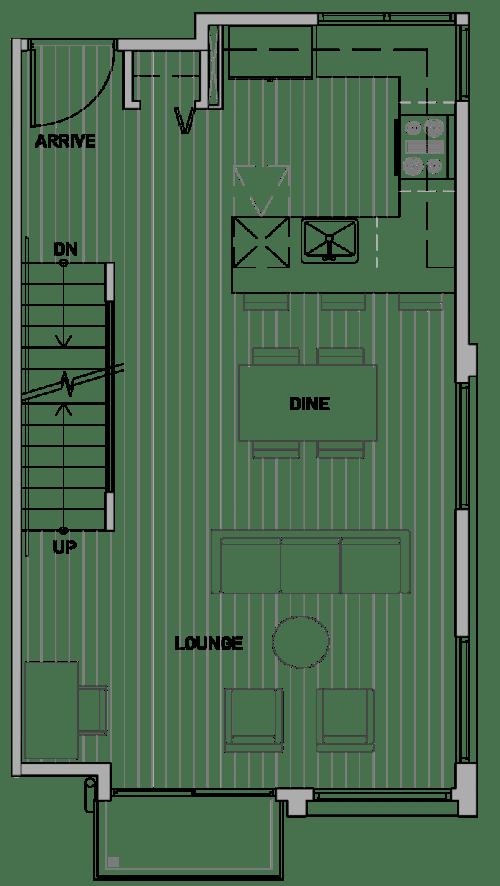 small resolution of trx400ex wiring diagram honda 400ex wiring diagramrh svlc us design