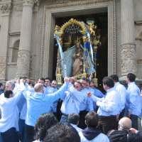 S. Maria Annunziata – Festa Invernale – Ficarra (ME)