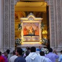S. Maria degli Ammalati – Misterbianco (CT)