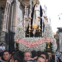 S. Maria Addolorata – Rione Albergheria (Palermo)