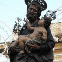 S. Giuseppe – Santa Croce Camerina (RG)