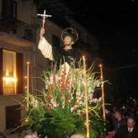 S. Giacinto Giordano Ansalone - Santo Stefano Quisquina (AG)