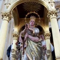 S. Maria Immacolata – Dagala del Re (Fraz. di Santa Venerina – CT)