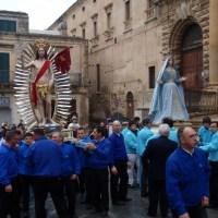 """""""Pace"""" di Pasqua - Noto (SR)"""