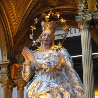 S. Maria Immacolata – Acireale (CT)