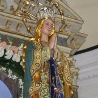 S. Maria Immacolata – Aci San Filippo (Fraz. di Aci Catena – CT)