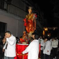 S. Caterina d'Alessandria V. e M. - Santa Caterina (Fraz. di Acireale - CT)