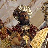 S. Antonio Abate – Festa Invernale di Gennaio – Nicolosi (CT)