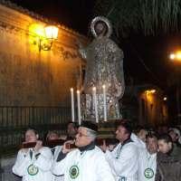 S. Filippo d'Agira – Festa del Patrocinio – Aci San Filippo (Fraz. di Aci Catena – CT)